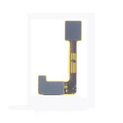 Honor 8X Sensor Flex Cable Ori