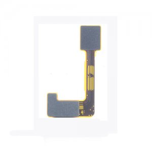 Honor 8X Sensor Flex Cable Ori