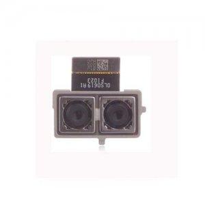 Huawei Honor V10/View 10 Back Camera Ori