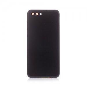 Huawei Honor V10/View 10 Battery Door Black Ori