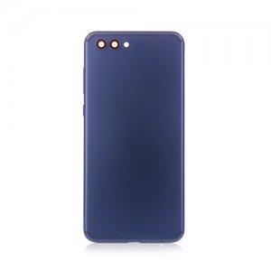 Huawei Honor V10/View 10 Battery Door Blue Ori