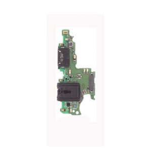 Huawei Honor V10/View 10 Charging Port Flex Cable Ori