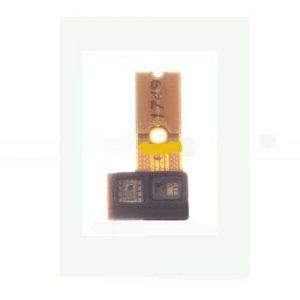Huawei Honor V10/View 10 Proximity Light Sensor Flex Cable Ori