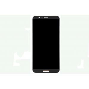 Huawei Honor V10/View 10 LCD Screen Black OEM