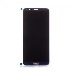 Huawei Honor V10/View 10 LCD Screen Blue OEM