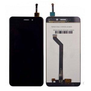 Huawei Honor V9 Play LCD Screen Black HQ