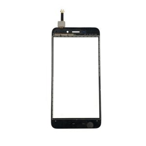 Huawei Honor V9 Play Touch Screen Gold OEM