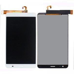 Huawei Honor X2 LCD Screen White HQ