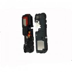 Huawei P30 lite /Nova 4e Loud Speaker Ori