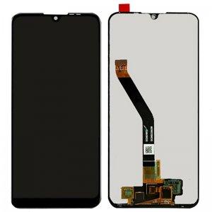 Huawei Y6 (2019) LCD Screen Replacement Black Ori