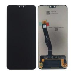 Huawei Y9 (2019)/Enjoy 9 Plus LCD Screen Black Ori