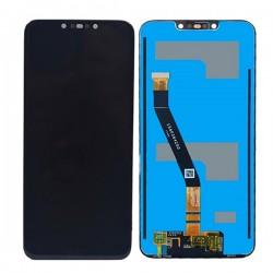 Huawei Mate 20 Lite LCD Black