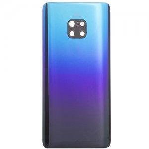 Huawei Mate 20 Pro Battery Door Aurora Ori