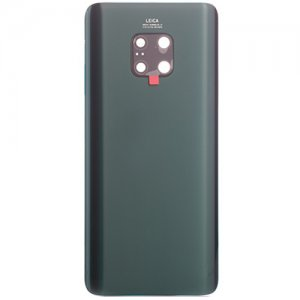 Huawei Mate 20 Pro Battery Door Green Ori