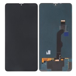 For Huawei Mate 20 X LCD with Digitizer Assembly