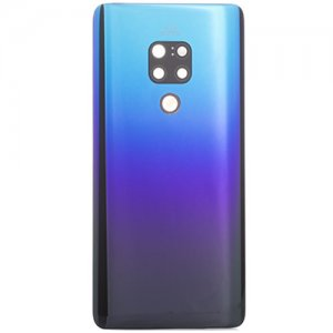 Huawei Mate 20 Battery Door Aurora Ori