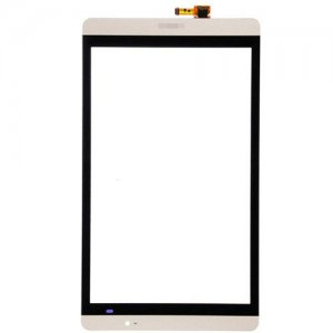 Huawei MediaPad M2 8.0 Touch Screen Gold HQ