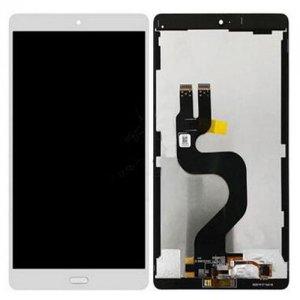 Huawei MediaPad M3 8.4 BTV-W09 BTV-DL09 White HQ