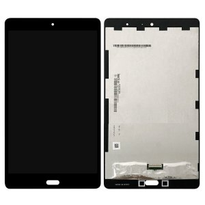 Huawei MediaPad M3 Lite 8 LCD Screen Black Ori