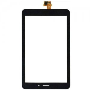 Huawei MediaPad T1-821 Touch Screen Black HQ