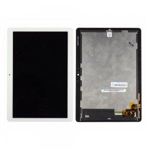 Huawei MediaPad MediaPad T3 10 LCD Screen White Ori