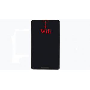 Huawei MediaPad MediaPad T3 7.0 LCD Screen Black (WiFi Version) OEM