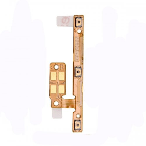 Huawei MediaPad X1 Power and Volume Button Flex Cable