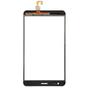 Huawei MediaPad X1Touch Screen Black HQ