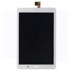 Huawei Mediapad M1 8.0 T1-823 S8-701 White OEM