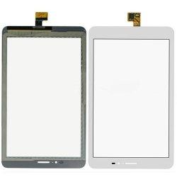 Huawei Mediapad M1 8.0 T1-823 S8-701Touch Screen White OEM