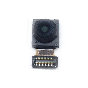 Huawei P20 Lite/Nova 3e Front Camera Ori