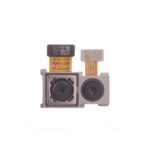 Huawei P20 Lite/Nova 3e Back Camera Ori