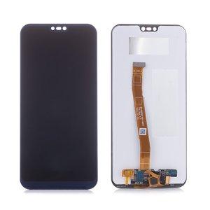 Huawei P20 Lite/Nova 3e LCD Blue OEM