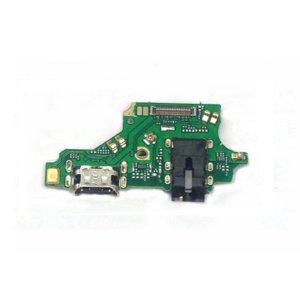 Huawei P20 Lite/Nova 3e Charging Port Flex Cable With Headphone Jack