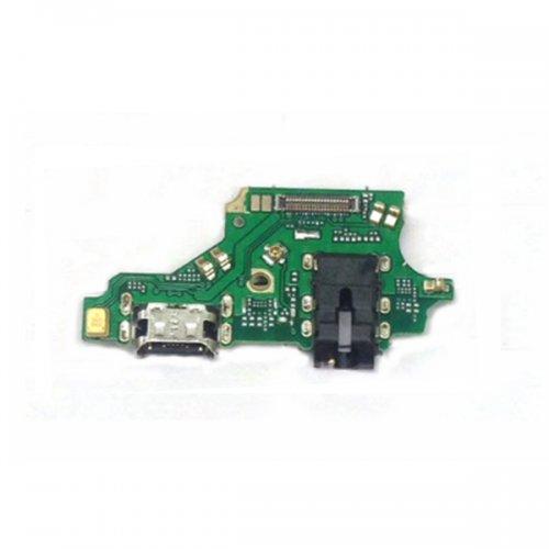 Huawei P20 Lite/Nova 3e Charging Port Flex Cable W...