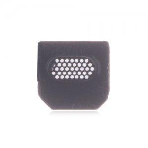 Huawei P20 Lite/Nova 3e Ear Speaker Mesh Cover Black Ori