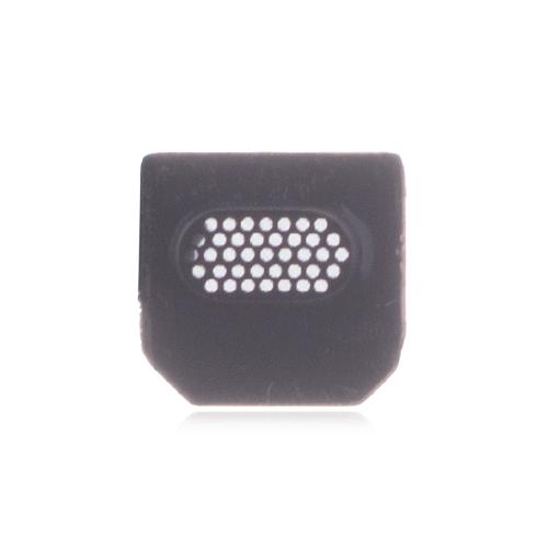 Huawei P20 Lite/Nova 3e Ear Speaker Mesh Cover Bla...