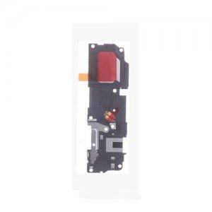 Huawei P20 Lite/Nova 3e Loud Speaker Ori