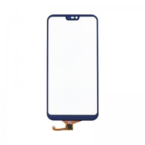 Huawei P20 Lite/Nova 3e Touch Screen Blue Ori