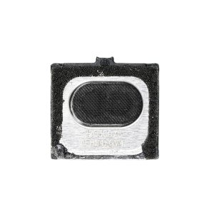 Huawei P20 Ear Speaker Ori
