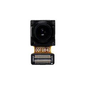 Huawei P20 Front Camera Ori