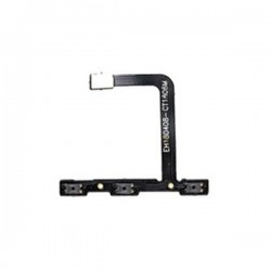 Huawei P20 Power and Volume Button Flex Cable Aftermarket