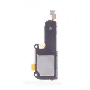 Huawei P20 Loud Speaker Ori