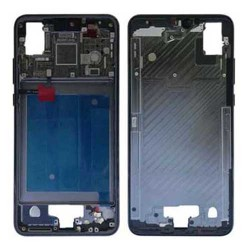 Huawei P20 Middle Frame Blue Ori