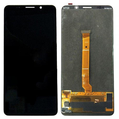 Huawei Mate 10 Pro lcd screen Black original