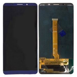 Huawei Mate 10 Pro lcd screen Blue refurbished