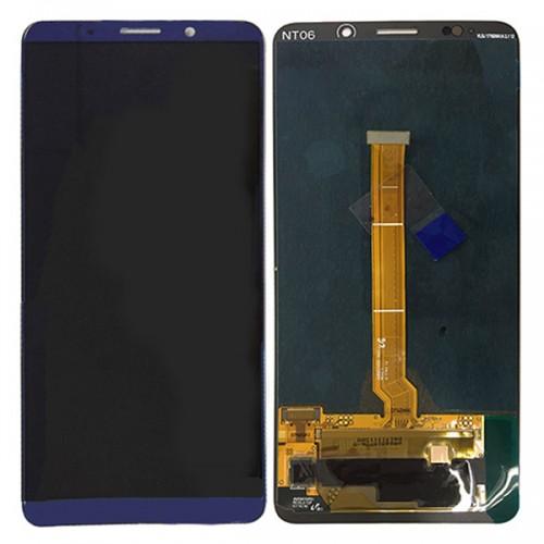 Huawei Mate 10 Pro lcd screen Blue original