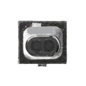 Huawei P20 Pro Ear Speaker Ori