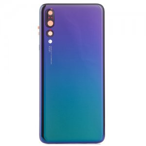Huawei P20 Pro  Battery Door Aurora Ori