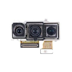 Huawei P20 Pro Back Camera Ori